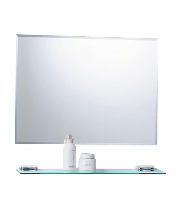 凱撒 M753A 防霧化妝鏡