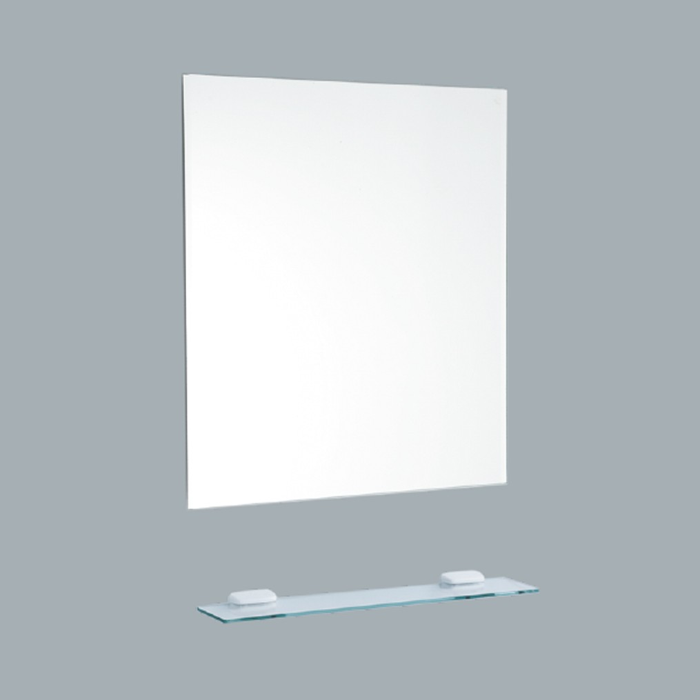 和成 香格里拉系列 BA797 典雅化妝鏡