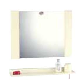 摩登 NA-303 防霧化妝鏡