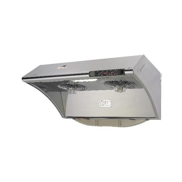 林內 RH-7033/RH-8033/RH-9033 水洗+電熱除油排油煙機 抽油煙機 除油煙機