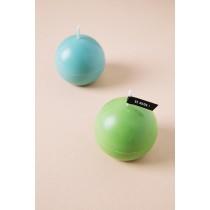 韓國Candleworks PC球形模具/圓形模具(直徑6.5cm)(現貨+預購)