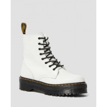 DR. MARTENS 馬汀大夫 Jadon Smooth 8孔