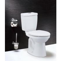 凱撒 CT1323-30cm/CT1423-40cm 社福用馬桶