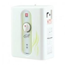 櫻花 SH186 五段調溫電熱水器