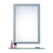 凱撒 M730 防霧化妝鏡