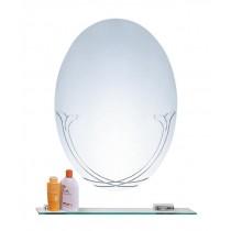 凱撒 M731 防霧化妝鏡