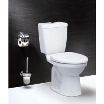 凱撒 CT1325-30cm/CT1425-40cm 超省水馬桶