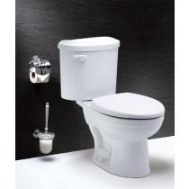 凱撒 CT1326-30cm/CT1426-40cm 省水馬桶