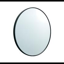 京典 M2031 工業風 現代簡約鏡 圓鏡 化妝鏡 浴鏡