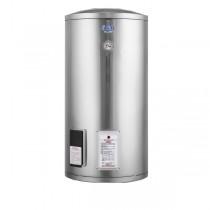 莊頭北 TE-1500(6㎾) 儲熱式電熱水器